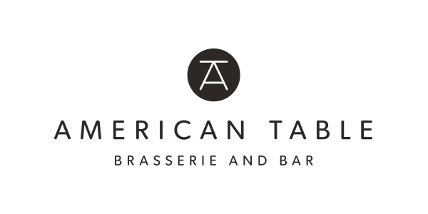American Table